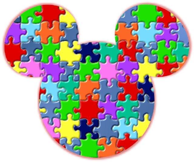 Autism_Puzzle_mh_2
