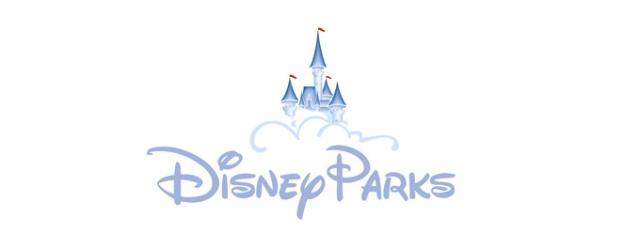 disney_parks