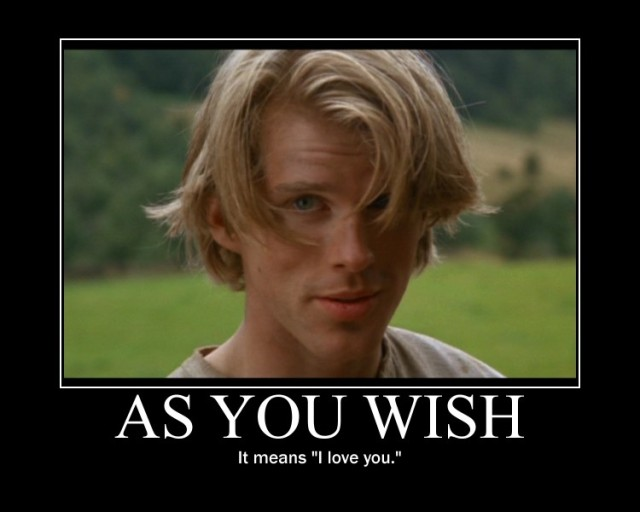 pb-as-you-wish